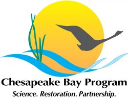 chespeake bay program